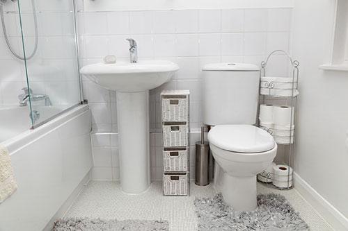 plumbing services arizona